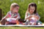 SALS Image 5.jpg