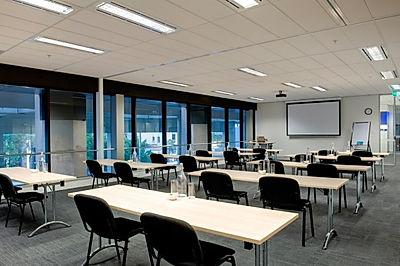 training-room-e1416959826401.jpg
