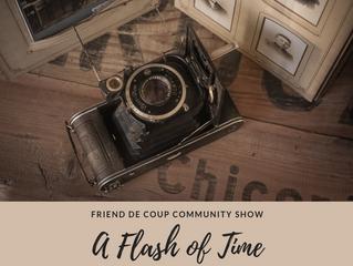 Community Show 2019