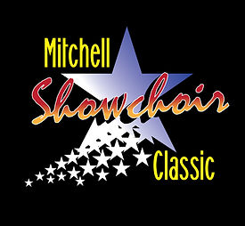 Mitchell Show Choir Classic-2-01.jpg