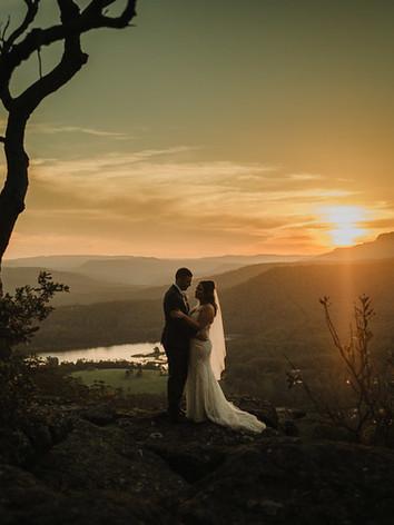 Kangaroo_Valley_Bush_Retreat_Jack&Lucy_0