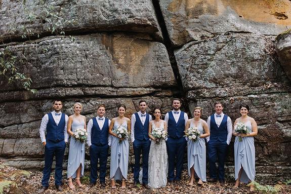 Sarah _ Mitchell Wedding-302.jpg