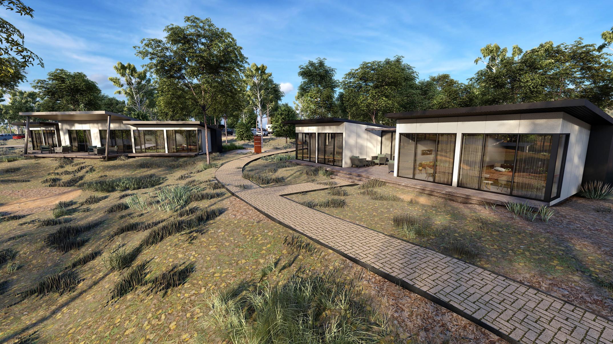 cabin A.jpg