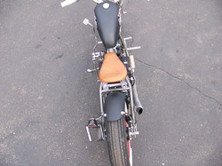 Kikker 5150 Hardnock 125cc 022.jpg