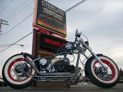 Kikker 5150 Hardnock 125cc 001.jpg