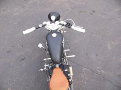 Kikker 5150 Hardnock 125cc 021.jpg