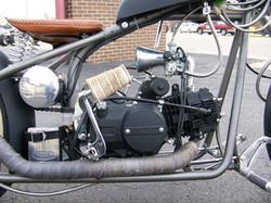 Kikker 5150 Hardnock 125cc 009.jpg