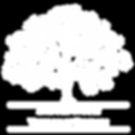 LOCVS Logo White.png