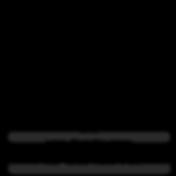 Copy of LOCVS Logo (3).png