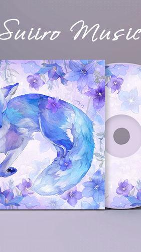 Bellflower Fox Music
