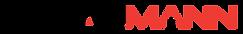 sheaumann-logo-rbgweb-fullcolor.png