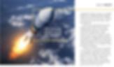 tesat-rocket.PNG