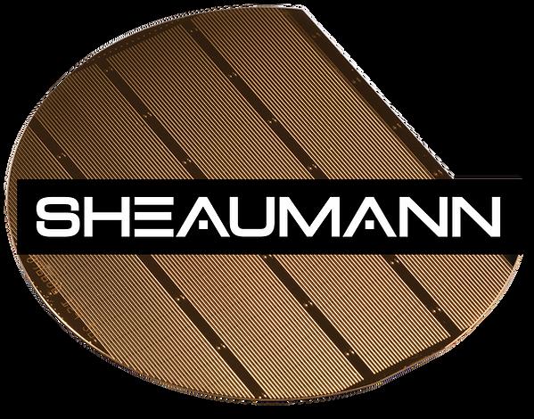 Sheaumann-waferwithlogo.png