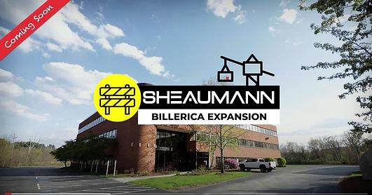 Billerica Expansion.jpg