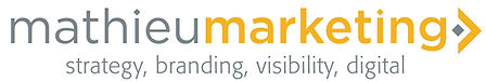 MatMarket2018_logohorizontal.jpg