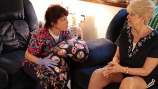 Senior Care Videos