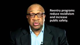 The CT Community Nonprofit Alliance: Video Campaign
