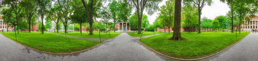 360 Panoramic Photography