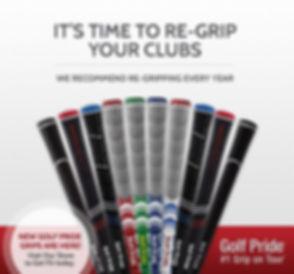 Sarah-Bennett-Golf-club-regrips.jpg