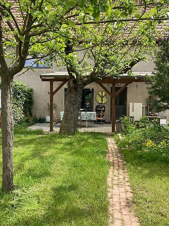 guest terrace from garden.JPG