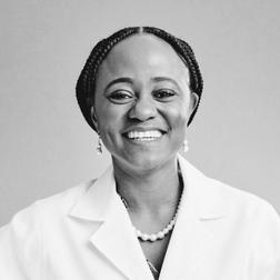 Juliet Siena Lumati, MD,  MPH, Complex Surgical Oncology Fellow, The John Hopkins University School of Medicine