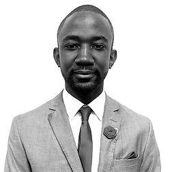 Ulrick Kanmounye_edited.jpg