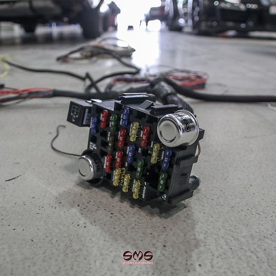 wiring.jpeg