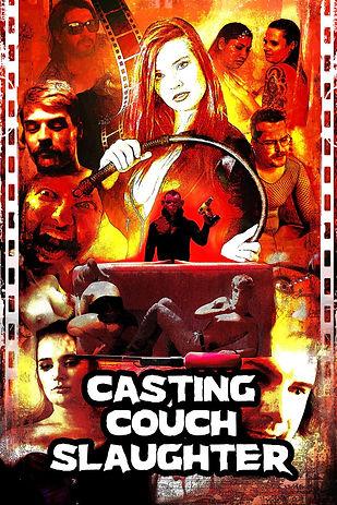 cast post.jpg