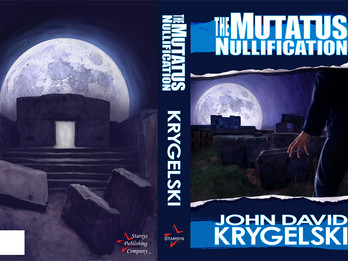 """""""The Mutatus Nullification"""" Is Now Available!"""