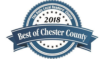 2018 Readers Choice Logo Small.JPG