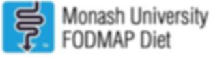 Monash%20fodmap%20diet%20image_edited.jp
