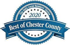 Best of Chester County 2020 logo_4.jpg