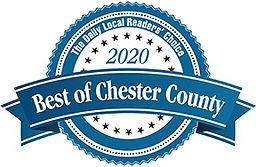Best of Chester County 2020 logo_4.jpg