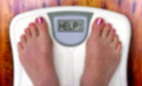 diet to lose weight, weight loss, nutritionist