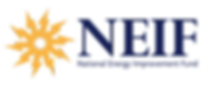 NEIF Logo_edited.png