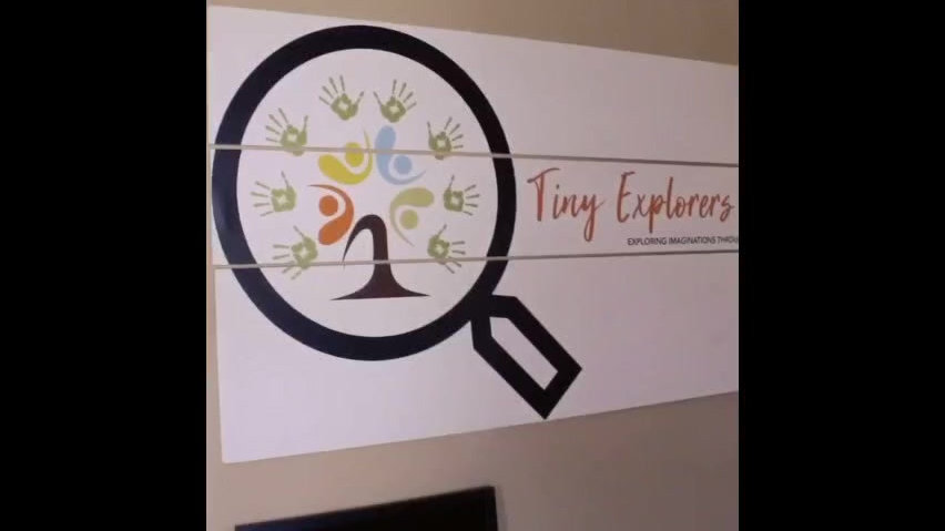 Explore Our Center !
