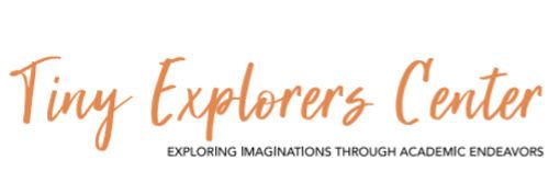 tiny explorer center_edited.jpg