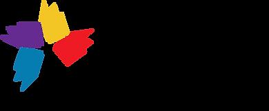 Logo myELSA Black.png