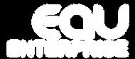 Logo EAU 2019  - 02-04.png