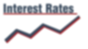 interestrates.png