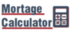 mortgagecalculator.jpg