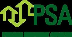 PSA_logo_Round2_v2_withtitle.png