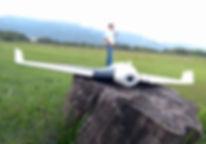 Drones Ibagué