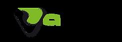 Akuo_Logo.png