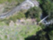 fotografia aérea Ibague