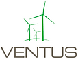 ventus logo.png