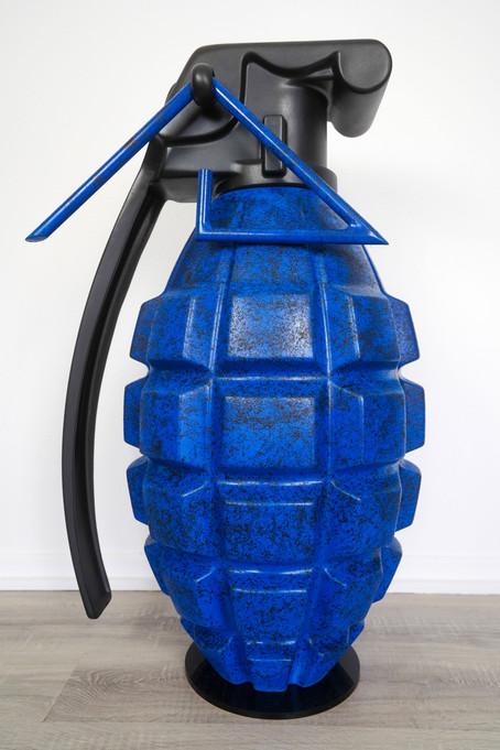 Grenade 100 cm.jpg