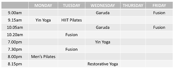 Core+Co-Timetable-Term-1-2019.png