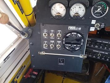 FRDS Controller.jpg