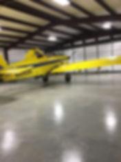 Air Tractor 502B